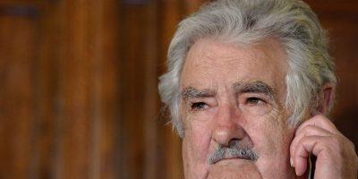 Biografía de Mujica pone su espontaneidad como arma de doble filo