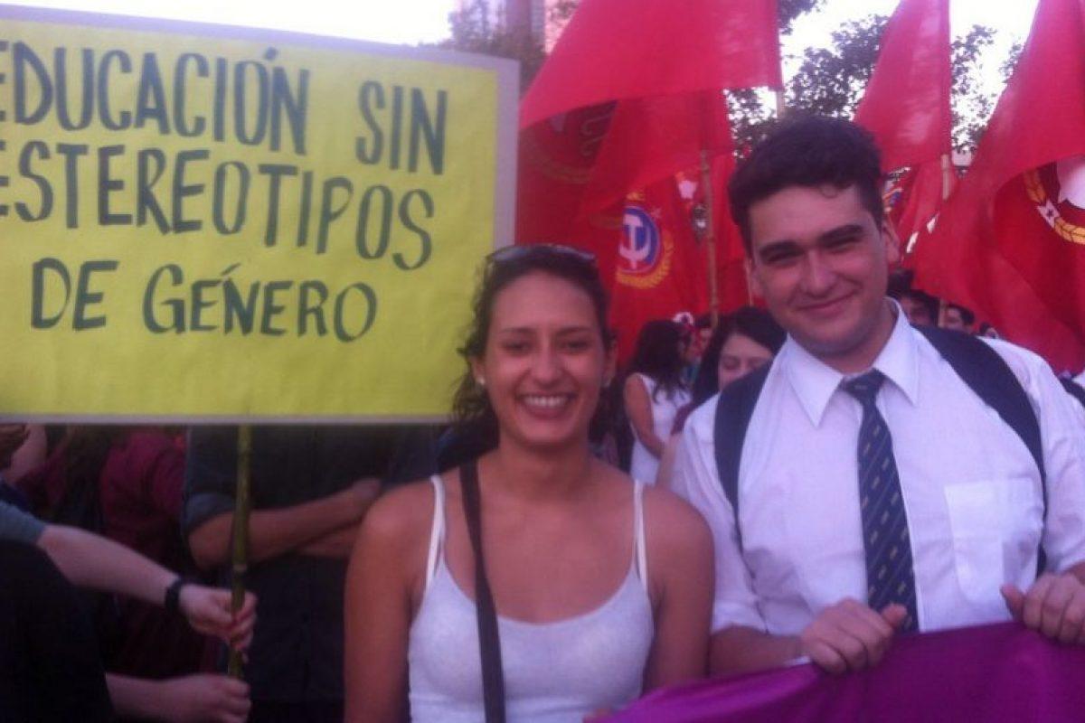 Foto:Reproducción Twitter José Corona. Imagen Por: