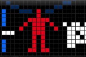 Estos son 5 intentos científicos para contactar con vida extraterrestre Foto:Wikimedia.org. Imagen Por: