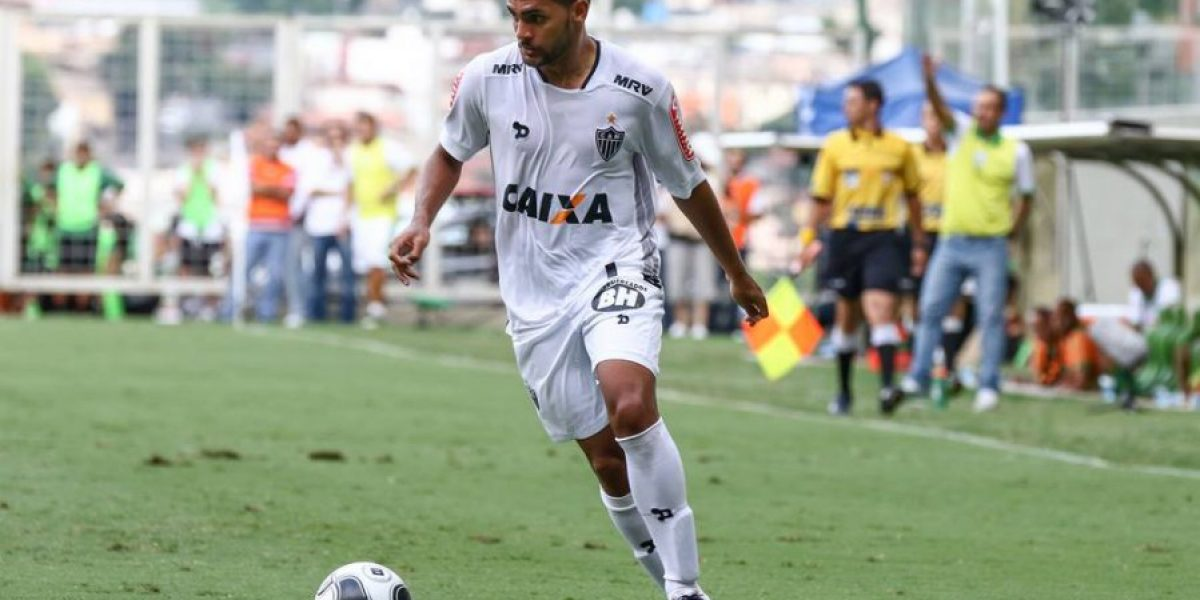 Mineiro también dosificó y llegará con un equipo fresco al duelo ante Colo Colo