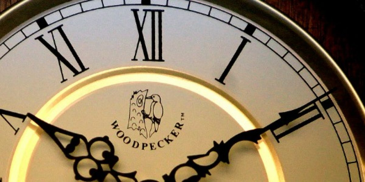 SKY anuncia reprogramaciones de vuelos por cambio de hora