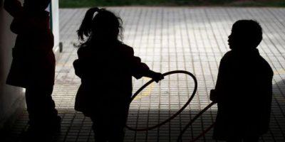 PDI: 79% de denuncias por delitos sexuales son de abusos contra menores