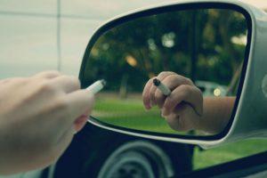 El suicidio es la segunda causa principal de defunción en el grupo etario de 15 a 29 años. Foto:Flickr.com. Imagen Por: