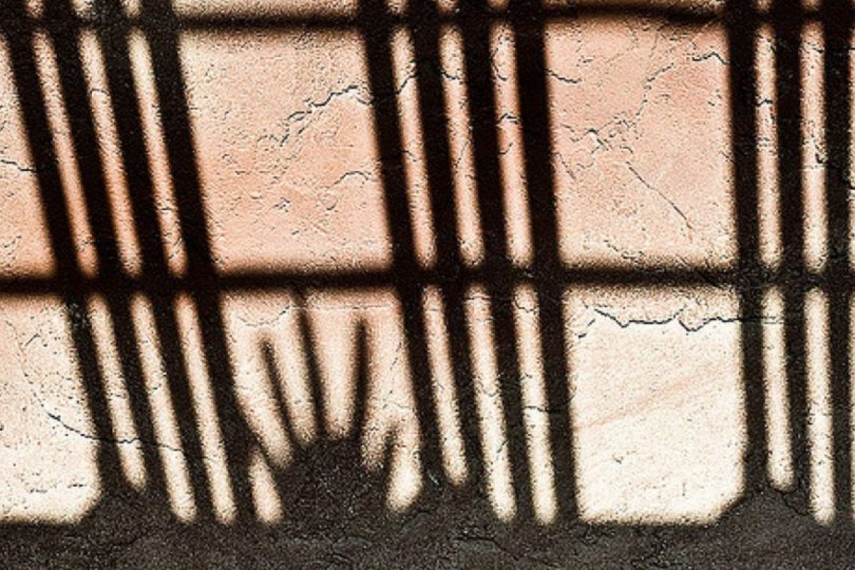 Entre la población en general, un intento de suicidio no consumado es el factor individual de riesgo más importante. Foto:Flickr.com. Imagen Por: