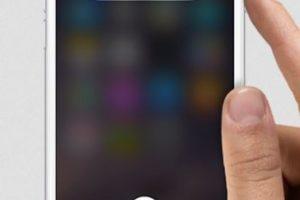"""7 razones por las que Apple no quiere que el FBI """"espíen"""" el iPhone. Imagen Por:"""