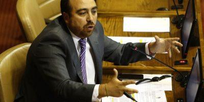Contraloría reafirma ilegalidad en fusión de AFPs