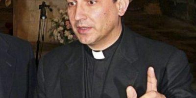 Sacerdote español admite haber filtrado información del Vaticano