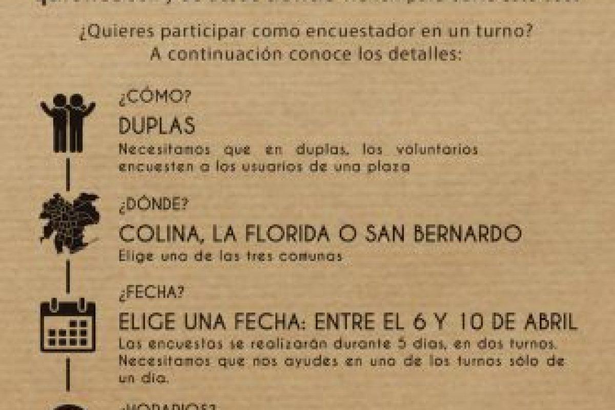 Foto:Fundación Mi Parque. Imagen Por: