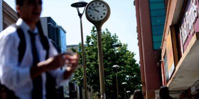 Las claves para que los estudiantes enfrenten el cambio de horario