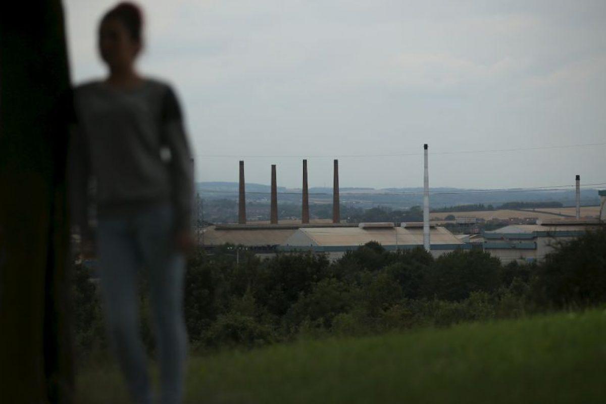 Desarrolla un miedo inusual o nuevo en relación con ciertos lugares o personas. Foto:Getty Images. Imagen Por: