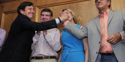 SQM: tres ex ministros de Gobierno de Piñera son citados a declarar por ley de royalty minero
