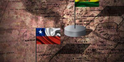 La Haya: equipo jurídico boliviano analizó posibles respuestas a contramemoria de Chile