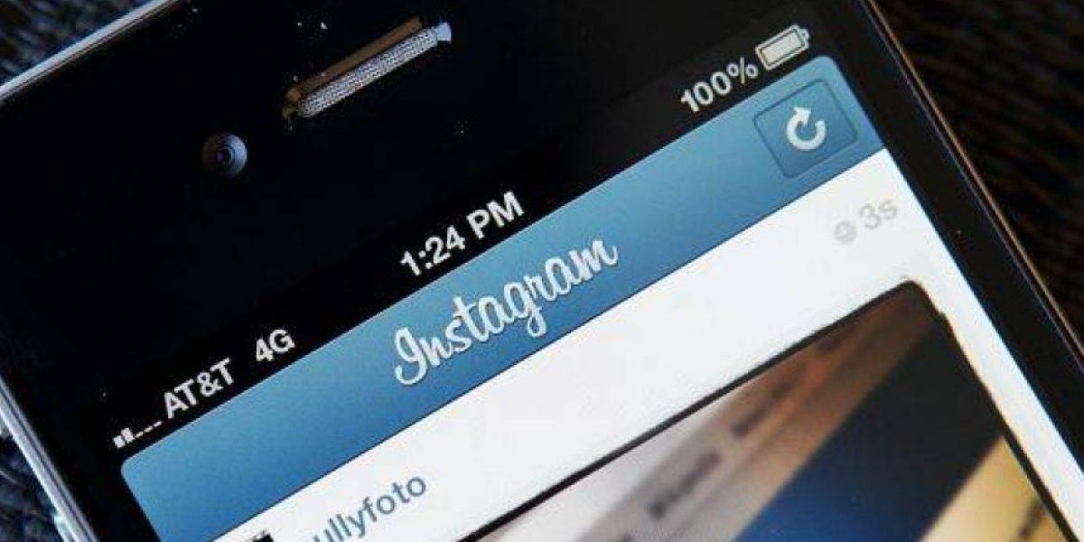 Instagram anuncia un nuevo cambio que modificará el orden de tus fotos y videos