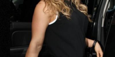 Ronda Rousey amenaza con volver y esta es la prueba de su recuperación