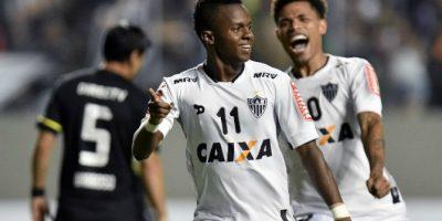 Así vivimos la goleada que sufrió Colo Colo ante Atlético Mineiro en Belo Horizonte