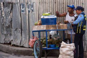 La ciudad está localizada a orillas del mar Caribe. Foto:Flickr.com. Imagen Por: