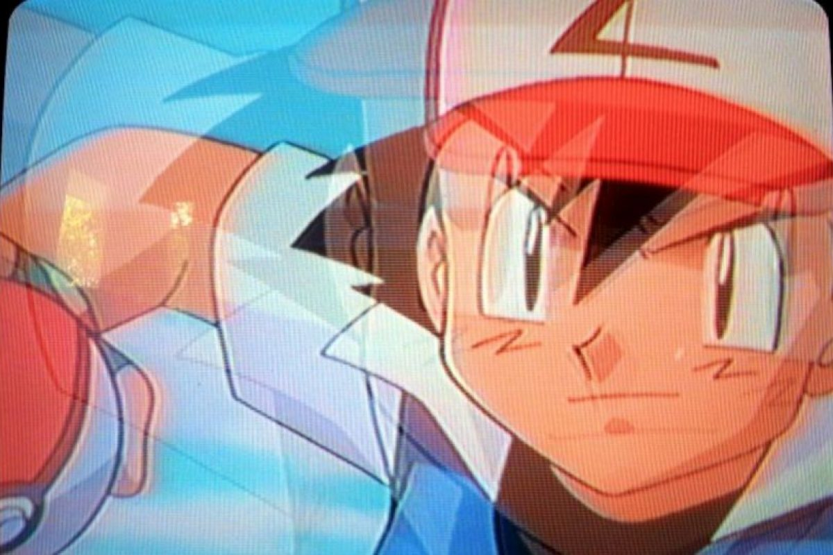 """El protagonista recibió su nombre en honor al creador de esta franquicia, Satoshi, cuyo diminutivo es """"Ash"""". Foto:Getty Images. Imagen Por:"""