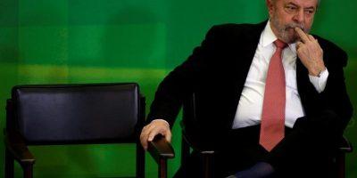 Lula duró 40 minutos como ministro: un juez anuló su nombramiento