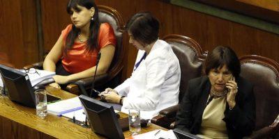 Las frases más polémicas que dejó la discusión por proyecto de aborto en la Cámara