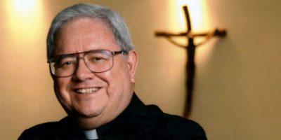 Sacerdote hispano se suicida en EEUU tras ser acusado de abusos sexuales