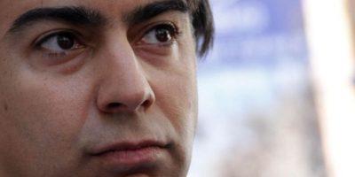 "Gobierno rechaza dichos de ME-O: ""Intenta eludir responsabilidades propias"""