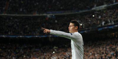 Estas dos estrellas del Real Madrid no seguirán la próxima temporada