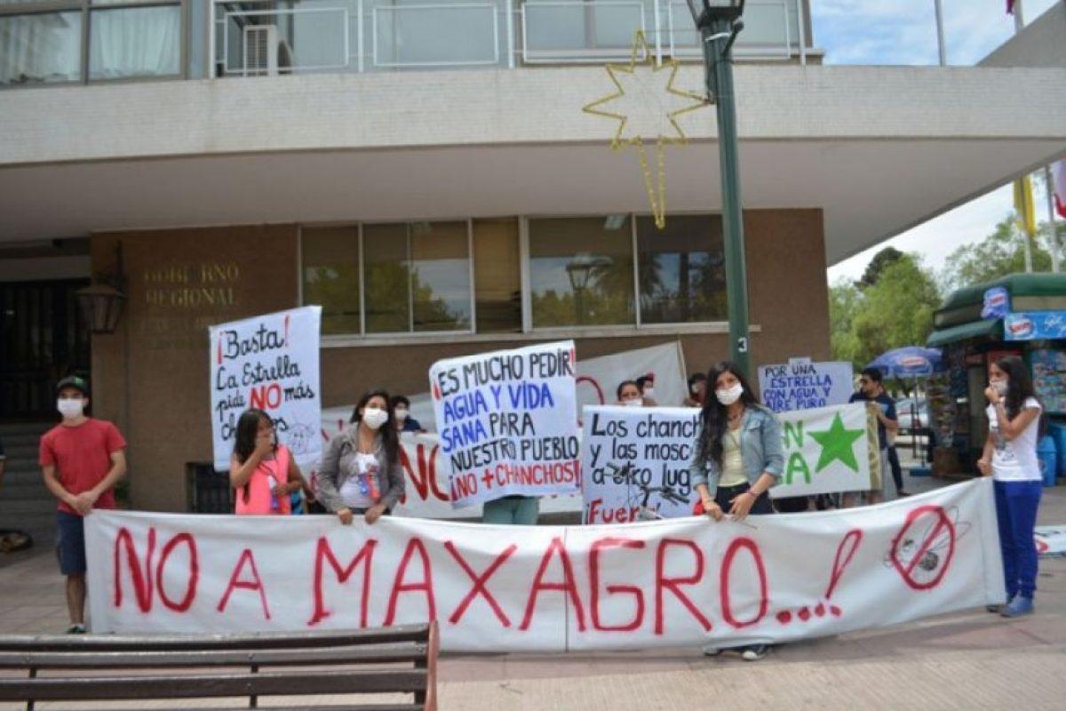 Archivo Foto:Diario Libertador. Imagen Por: