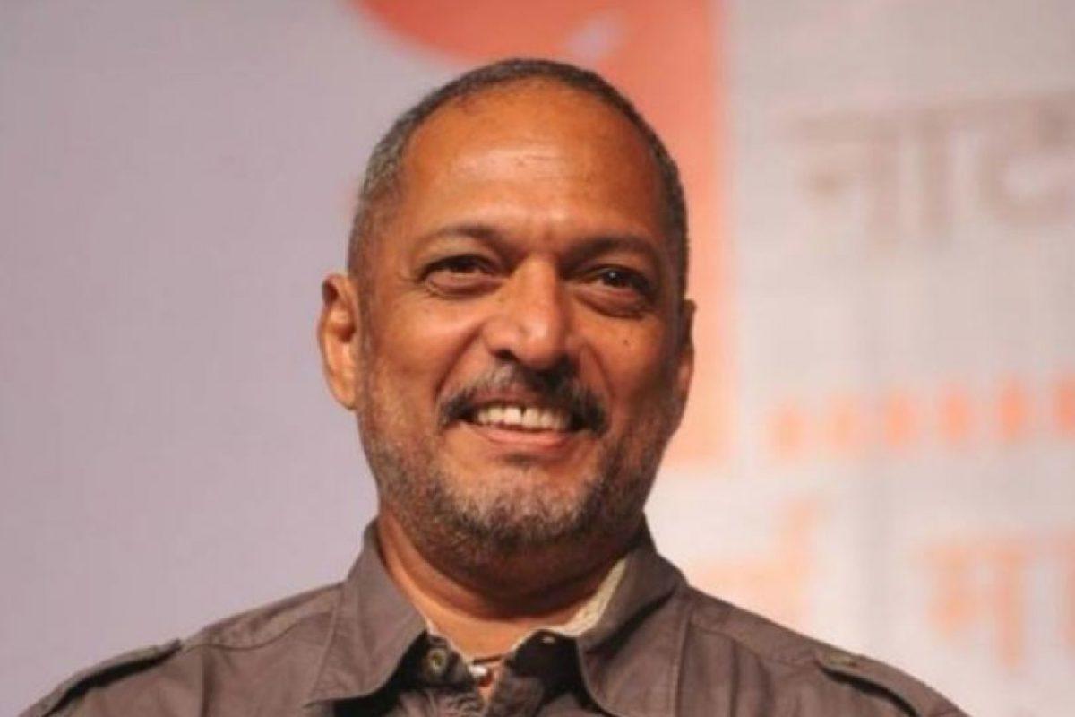Es un actor, escritor y director de cine indio. Foto:facebook.com/pages/Nana-Patekar. Imagen Por: