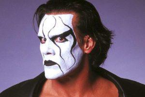 Peleó contra Seth Rollins por el Campeonato del Mundo de la WWE, pero fue derrotado. Foto:WWE. Imagen Por: