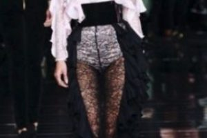 Alessandra Ambrosio / 5 millones de dólares Foto:Vía instagram.com/alessandraambrosio/. Imagen Por: