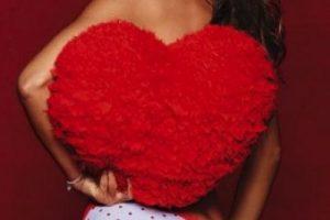 Adriana Lima / 9 millones de dólares Foto:Vía instagram.com/adrianalima/. Imagen Por: