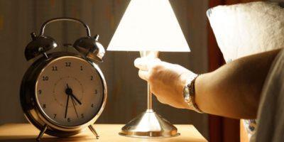 7 consejos para dormir mejor en el día mundial del sueño