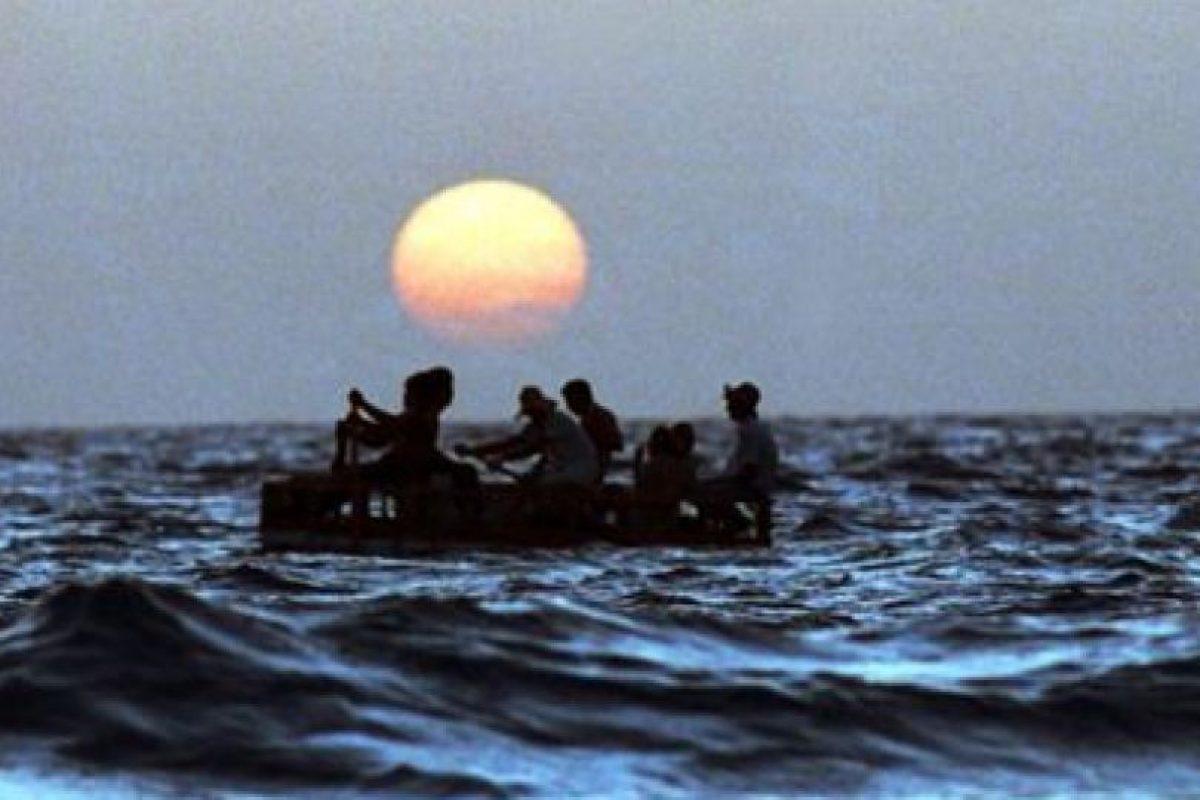 Archivo Foto:La Razón. Imagen Por: