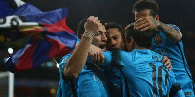 Real Madrid vs. Barcelona, una de las finales de Champions preferidas por los apostadores
