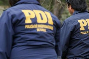Foto:Agencia UNO / Imagen referencial. Imagen Por: