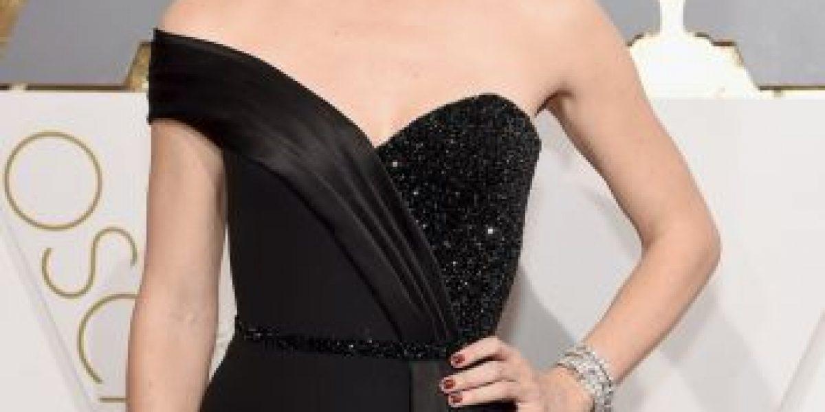 Las peligrosas prendas que usan las famosas para lucir perfectas
