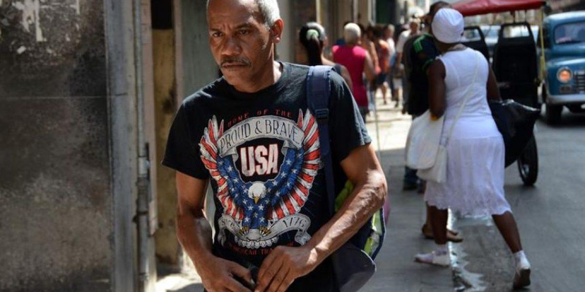 Cuba se prepara para la histórica visita de Barack Obama