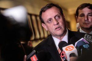 aton chile Foto:Ignacio Sánchez, rector de la Pontificia Universidad Católica. Imagen Por:
