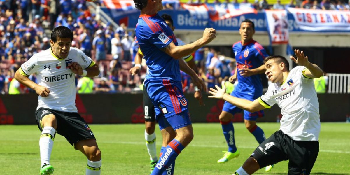 Johnny Herrera: