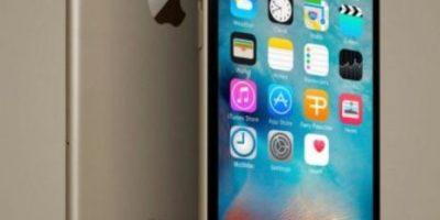 iPhone SE: Todo lo que (creemos) saber del nuevo lanzamiento de Apple