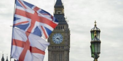 El gran fiasco de investigación sobre pederastia en el Parlamento británico