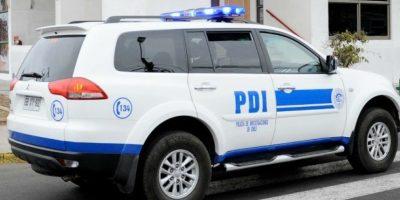 Fiscalía de Arica allana Dirección de Tránsito por venta de licencias falsas