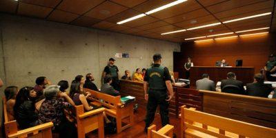 Coyhaique: 15 años de cárcel a sujeto por abuso sexual y violación de menores