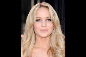 2. Jennifer Lawrence. Fue la primera víctima de una filtración masiva llamada #CelebGate Foto:Getty Images. Imagen Por: