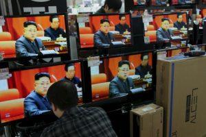 2. Retrasar todos los relojes 30 minutos Foto:AFP. Imagen Por: