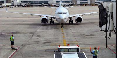 EEUU: evacuado aeropuerto de Denver por posible amenaza de seguridad