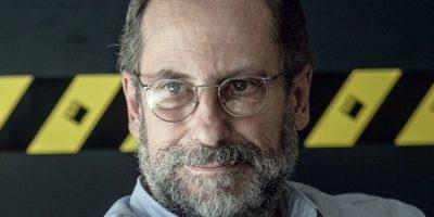 Así reaccionaron las redes sociales al deceso del destacado cineasta Ricardo Larraín