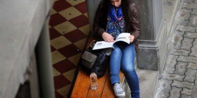 Mineduc amplía plazo de postulación a becas y créditos para la educación superior