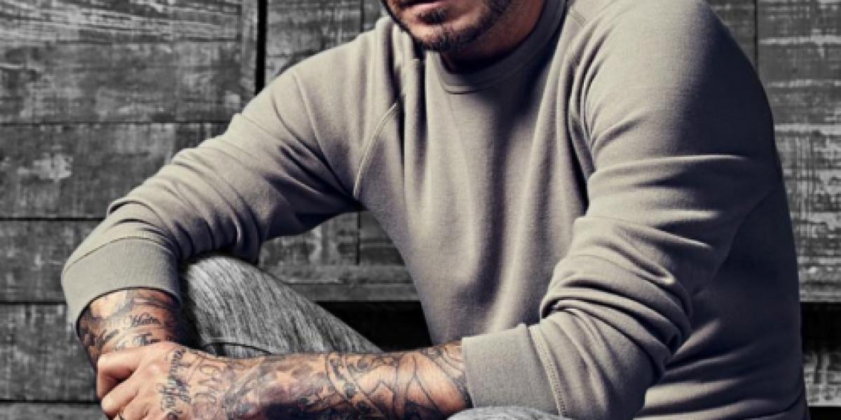 A los 40 años: David Beckham analiza volver al fútbol profesional
