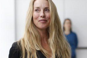 Laurene Powell Jobs, también estadounidense, es miembro de la compañía Apple. Es la viuda de Steve Jobs. Foto:vía Getty Images. Imagen Por: